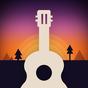 Ücretsiz Gitar - Yokee Guitar 1.0.75