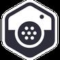 SALT -Logotipos nas suas fotos 1.1.31
