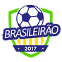 Brasileirão 2017 - Série A e B 1.1.5
