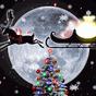 Natal ao vivo papel de parede 3.1.0