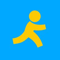 AIM apk icon