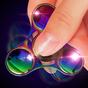 Fidget finger spinner 1.0