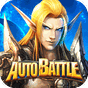 Auto Battle -  War MMO  APK