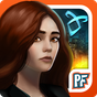 The Mortal Instruments  APK