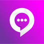 Blabber - Make Money Messenger 1.1.2