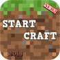 Start Craft Exploration