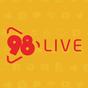 98FM BH 3.0.9