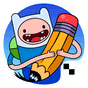 Adventure Time Game Wizard 1.2.0 APK