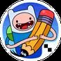 Adventure Time Oyun Sihirbazı 1.2.0 APK