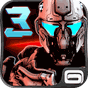 N.O.V.A. 3 - Near Orbit... 1.0.7 APK