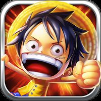 King of Pirate APK Icon