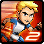 Gravity Guy 2 1.0.2 APK