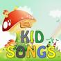 Kids Songs  APK
