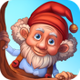 Сказки Волшебного Леса 2.3.0