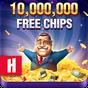 Free Slots™ Billionaire Casino 2.3.14