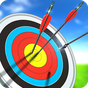 Archery Legend 1.0.0