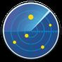 Marine Traffic Radar - Ship tracker 1.4.6