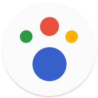 Icoană Pixly - Pixel 2 Icon Pack