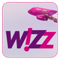 WizzAir Search and Price Alert  APK