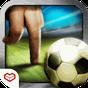 Slide Soccer - Futebol 3.2.0
