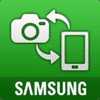 Samsung MobileLink APK Icon