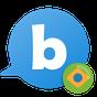 Aprenda português com o busuu! 9.4.9