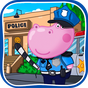 Kids Policeman Station  APK