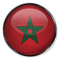 Icône apk Maroc TV Live