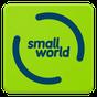 Small World Money Transfer 3.3.6.0