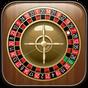 Roulette - Casino Style! 4.10
