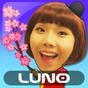 신봉선맞고시즌3 3.13
