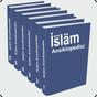 Samil islam Ansiklopedisi 5.4