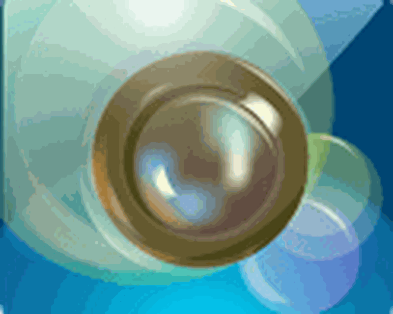 Download QQeye 1.1 free APK Android
