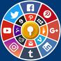 Social Media Vault 1.5