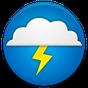 Lightning Web Browser + 4.4.2