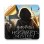 Guide for hogwarts mystery 1.0 APK