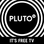 Pluto TV - It's Free TV 3.4.8-leanback