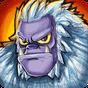 Beast Quest 1.2.1 APK