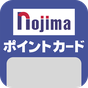 ノジマ 2.0.4