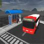 City Bus Driver Sim 11.1.1