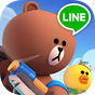 LINE LITTLE KNIGHTS 1.1.0