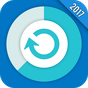 Smart Manager 1.0.3