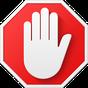 AdBlock for Samsung Internet 1.3