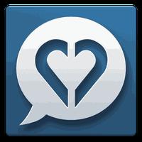 Ícone do apk SpeedDate - Fast & Free Dating