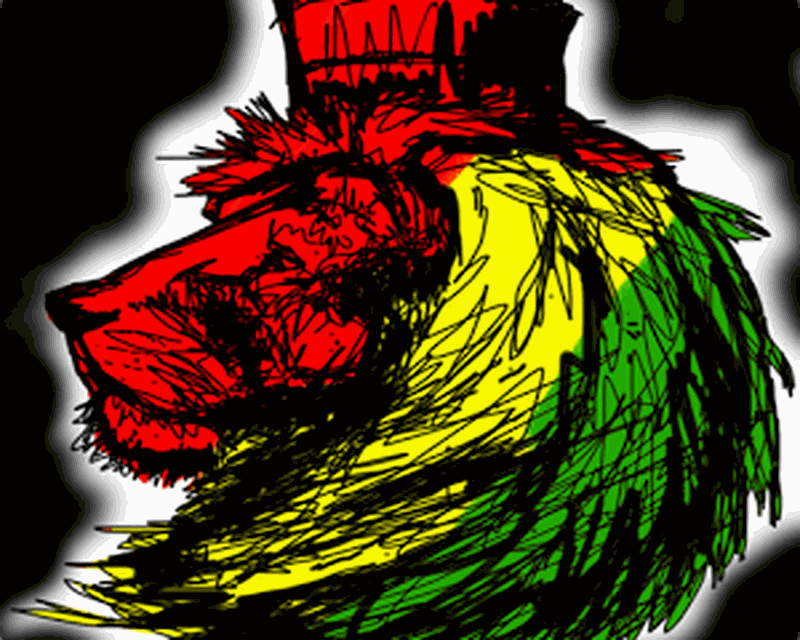 900+ Wallpaper Reggae Hp Samsung Gratis