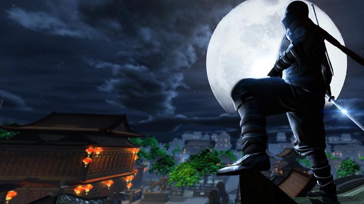 https://media.cdnandroid.com/3a/8e/71/7c/imagen-ninja-war-lord-15gal.jpg
