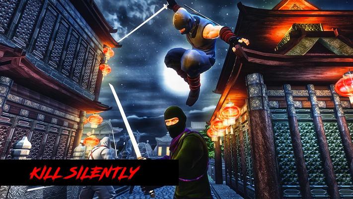 https://media.cdnandroid.com/3a/8e/71/7c/imagen-ninja-war-lord-17gal.jpg