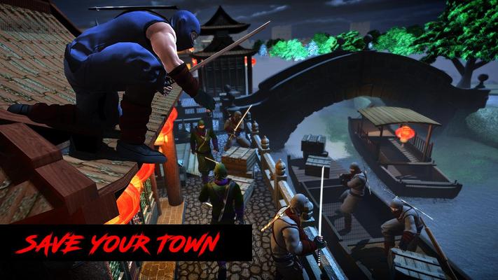 https://media.cdnandroid.com/3a/8e/71/7c/imagen-ninja-war-lord-18gal.jpg