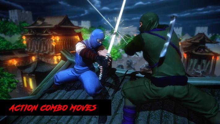 https://media.cdnandroid.com/3a/8e/71/7c/imagen-ninja-war-lord-19gal.jpg