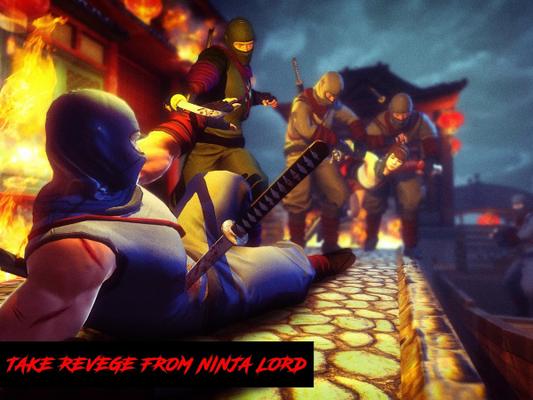https://media.cdnandroid.com/3a/8e/71/7c/imagen-ninja-war-lord-9gal.jpg